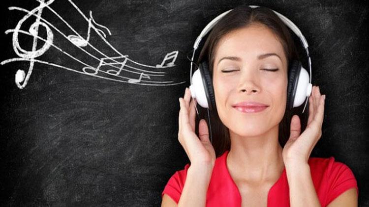 بررسی روانشناسی تاثیر موسیقی بر انسان
