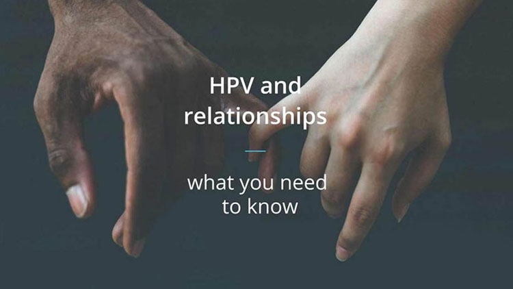 سوال و پاسخ ( آشنایی با ویروس پاپیلوم انسانی ( HPV) )