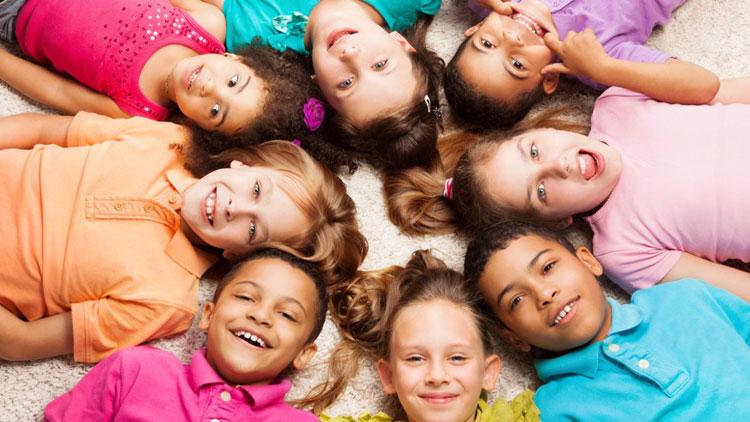 کمبود ویتامین D در دوران کودکی با پرخاشگری و اختلالات خلقی در نوجوانی مرتبط است