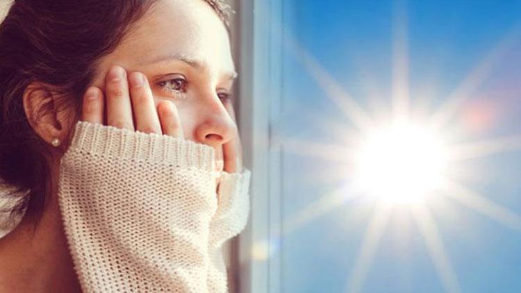 ۷ مکمل طبیعی برای کاهش علائم افسردگی