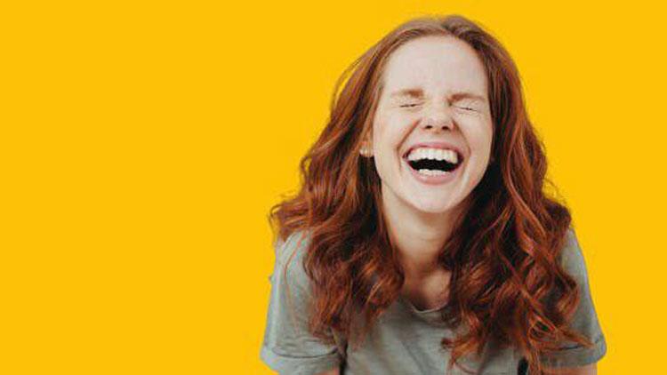 مرکز خنده کجای مغز است؟