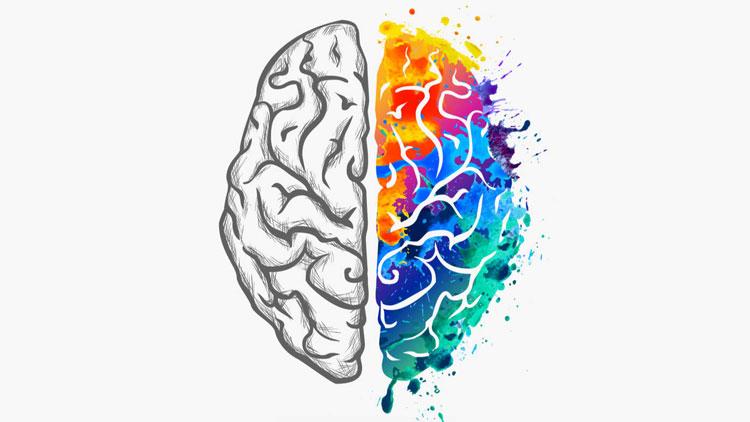 بهداشت روان؛ راههایی برای خارج کردن انرژی منفی