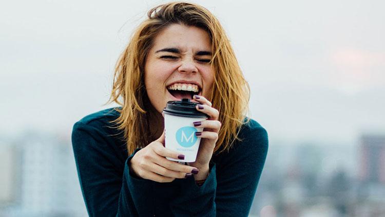 نوشیدن قهوه ریسک ابتلا به افسردگی را پایین میآورد