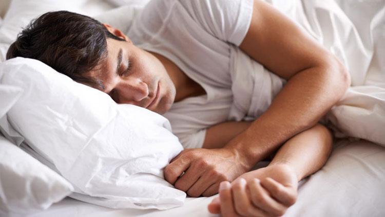 سکسومنیا: رابطهجنسی در خواب چیست؟