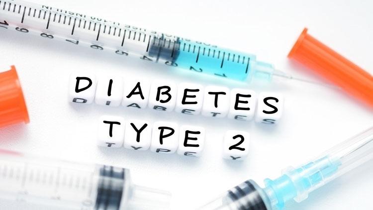 پنج توصیه از سوی شخصی که ۲۵ سال دیابت نوع دو را مدیریت کرده است