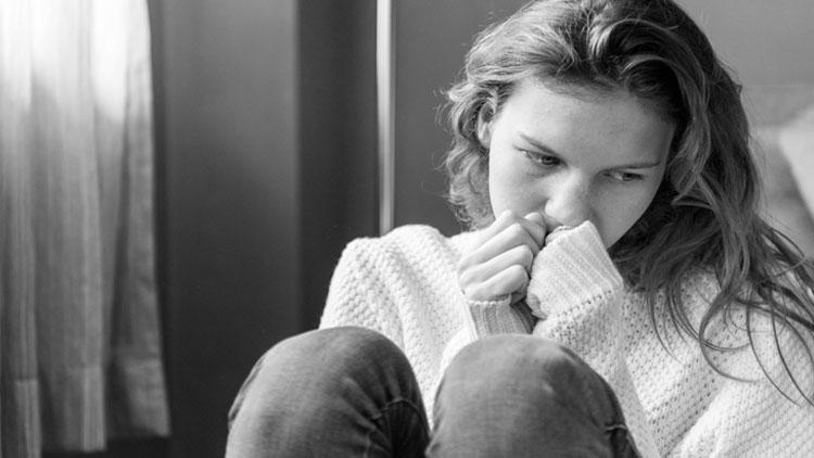کاهش سطح دوپامین در بدن موجب افسردگی میشود!