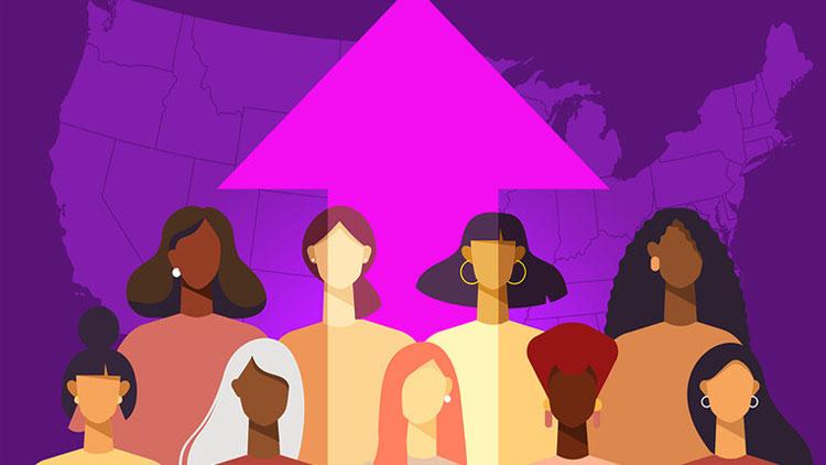 پوشش گستردۀ مدیکد برای زنان مبتلا به سرطان پستان در مراحل اولیه