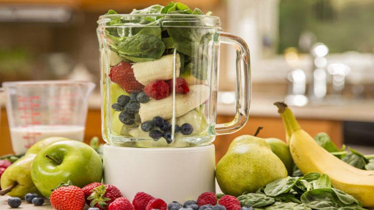 آبمیوههای طبیعی در خدمت کاهش استرس
