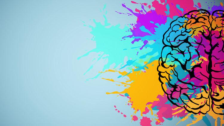 آیا مشاهده یک نقاشی میتواند درد شما را بهبود بخشد؟