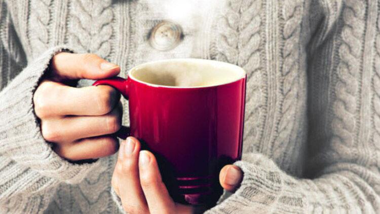 ۴ خوراکی که به شما در دفع آنفولانزا کمک میکند!