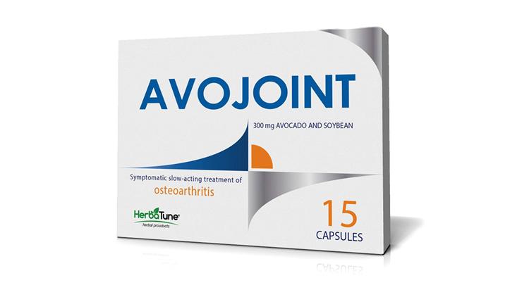 دارونامه؛ آشنایی با داروی آووجوینت هرباتیون(HerbaTune AVOJOINT)، داروی جلوگیری از التهاب مفاصل