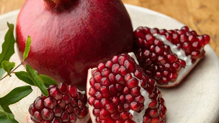 درمانی طبیعی برای بیماری التهابی روده