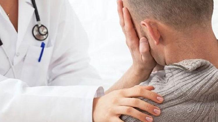چرا از بیماری جسمی بیشتر از بیماری روانی واهمه داریم؟