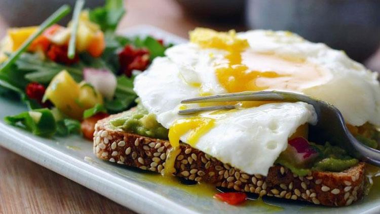 بهترین توصیهها برای صبحانهی افراد دیابتی