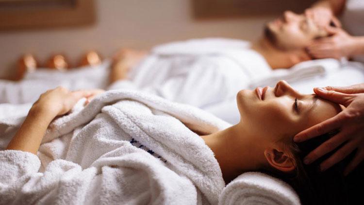 ماساژ درمانی چیست و چه کاربردهایی دارد
