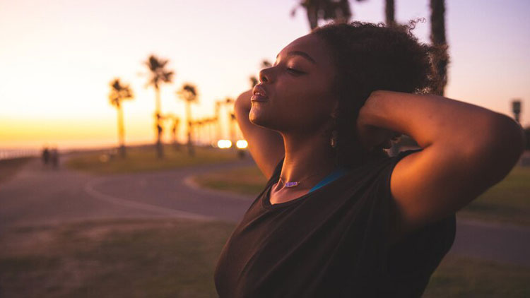 چرا ما باید قدردان تجربههای روزمره باشیم