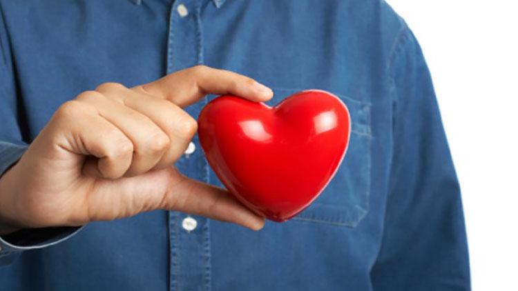 نکاتی درباره بیماری قلبی که همه مردان باید بدانند