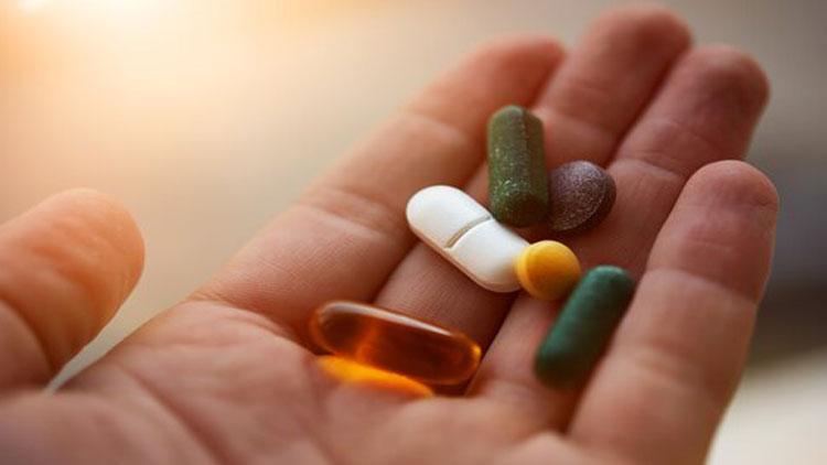 آیا مصرف مکملهای آنتیاکسیدانی میتوانند از بیماریهای قلبی پیشگیری کنند؟ پاسخ این سوال ممکن است شگفتانگیز باشد