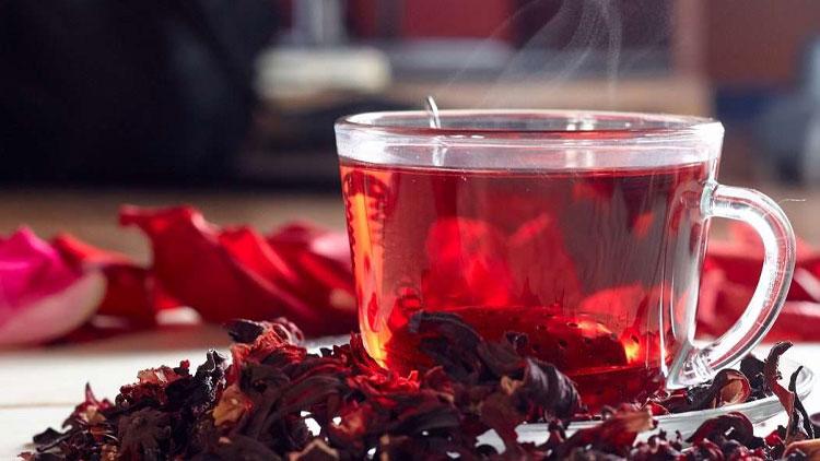 ۵ دمنوش گیاهی برای کاهش اسیداوریک خون