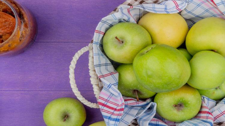 بیشتر میوهخور هستید یا شیرینیخور؟