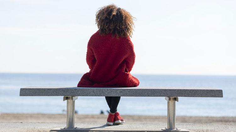 سرطان پستان از نگاه خانم مجرد