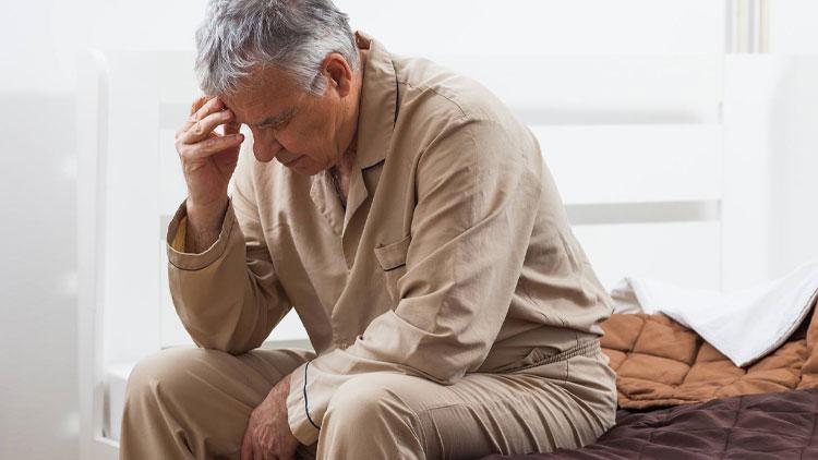 بیماری پارکینسون از دیدگاه مایو کلینیک (Mayo Clinic)