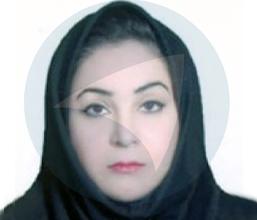 دکتر طیبه ایران