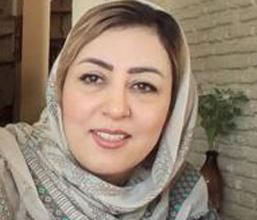 دکتر زهرا سلطانی