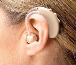 مرکز ارزیابی شنوایی و سمعک آوا
