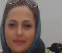 دکتر آزاده جلالپور