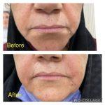dr.mansourehabolfazli_167478769_792840521650676_1249607104026203053_n