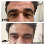 dr.mansourehabolfazli_180771953_295230368825790_7145766837775671373_n