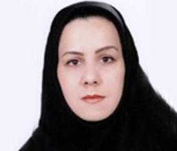 دکتر الهام ملکی