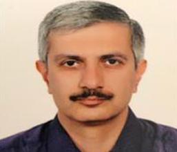 دکتر محمد تاجالدینی