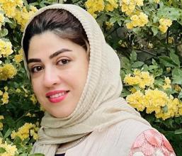 دکتر منصوره ابوالفضلی