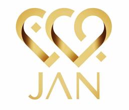 کمپانی جآن