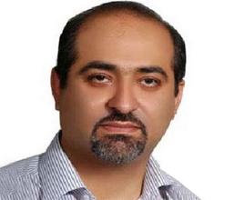 دکتر بابک شیرانی