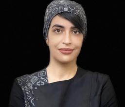 دکتر مریم رازقی