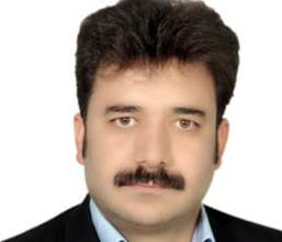 دکتر ستار میرزایی