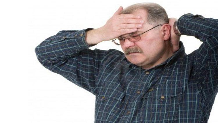 هشدار دهندهها برای سلامت سالمندان