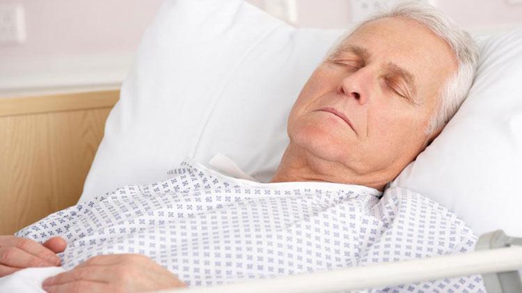 سوال و پاسخ ( آیا عفونت حاد و مزمن مننژها علت اصلی مرگ میتواند باشد در افراد بالغ پنجاه سال؟)