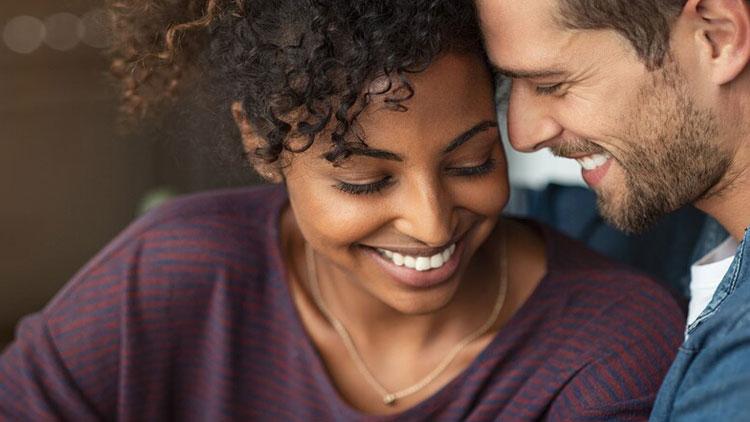 «شروع دوباره» با شریک زندگی خود: آیا واقعاً امکانپذیر است؟