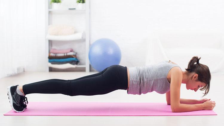 برای مقاومت بهتر بدن، این حرکت را امتحان کنید از دیدگاه مدرسه عالی پزشکی دانشگاه هاروارد