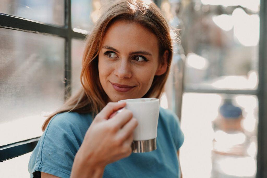 قهوه احتمال ابتلا به کرونا را کاهش میدهد