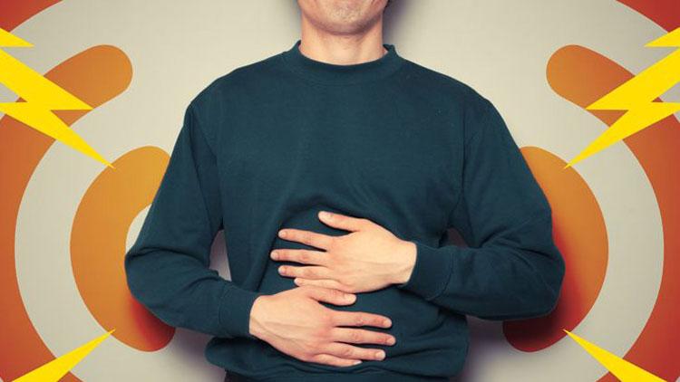 علت صدای شکم و راههای درمان سریع آن؛ چطور به قار و قور شکم پایان دهیم؟