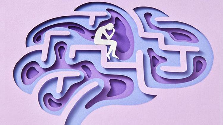 ۱۰ تمرین مغزی که باعث تقویت حافظه میشوند
