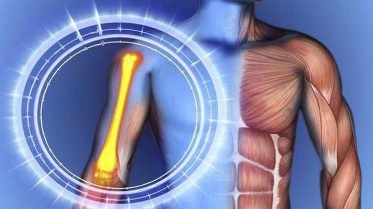 علائمی که نشان میدهند استخوانهایتان به دردسر افتادهاند